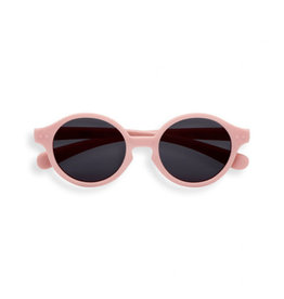 Izipizi Zonnebril Kids+ 3-5j Pastel Pink