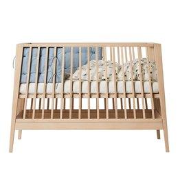 Leander Leander Baby bed Cot Beach 60 x 120