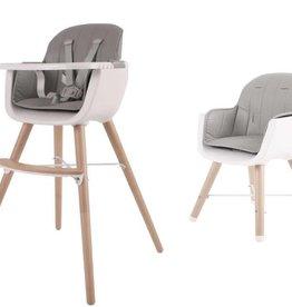 Kekk Diner Chair