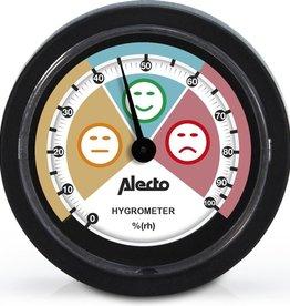 Alecto Baby Hygrometer WS-05