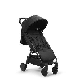 Elodie Details Buggy Elodie MONDO Stroller® - Black