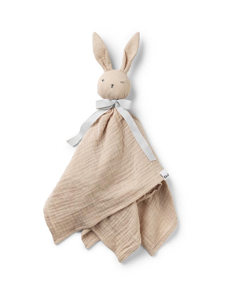 Elodie Details Baby Knuffeldoekje Blinkie - Belle