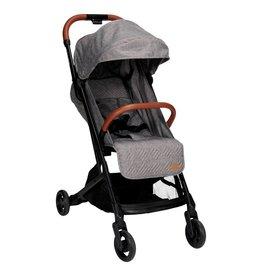 Little Dutch Buggy Comfort - Grey