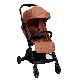 Little Dutch Buggy Comfort - Rust