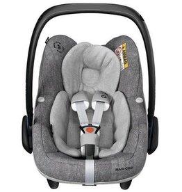 Maxi Cosi Pebble Pro - Nomad grey