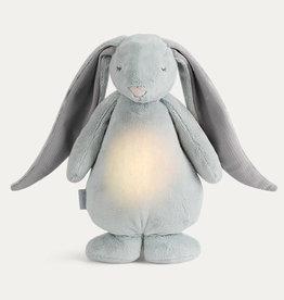 Moonie Moonie Rabbit grey