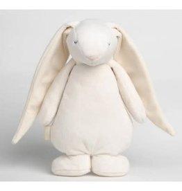 Moonie Moonie rabbit ecru