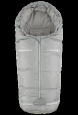 Voksi Active Mountain Grey / Light Grey
