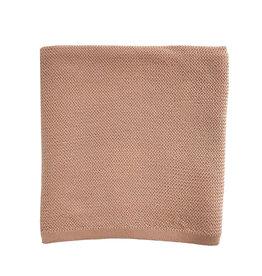 HVID blanket Coco blush