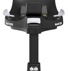 Maxi Cosi FamilyFix 360