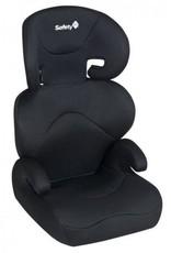 Safety 1St Autostoel Safety 1st Road Safe Black