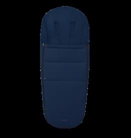 Cybex Chancelière navy blue