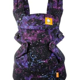 Tula Explore Baby Carrier Andromeda