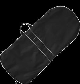BabyBjörn Transport Bag For Baby Bouncer Black