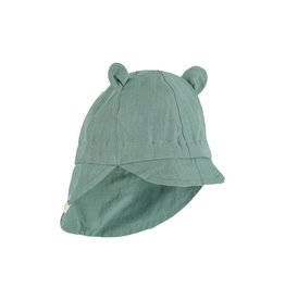 Liewood Eric Sun Hat - Peppermint