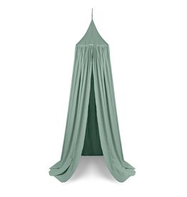 Liewood Enzo Canopy - Peppermint