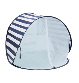 Babymoov Tente Anti-UV Marinière