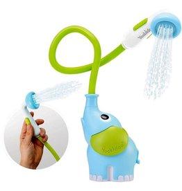 Yookidoo Elephant Baby Shower
