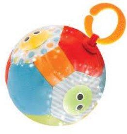 Yookidoo Light 'N' Music Fun Ball