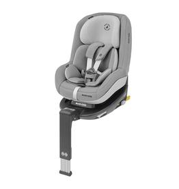 Maxi Cosi Pearl Pro 2 i-Size - Authentic Grey