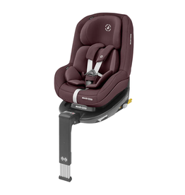 Maxi Cosi Pearl Pro 2 i-Size - Authentic Red