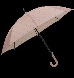 Fresk Paraplu Dandelion