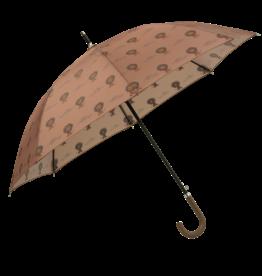 Fresk Paraplu Lion