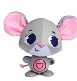 Tiny Love Wonder Buddies Coco