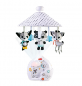 Tiny Love Magical Tales Magical Night 3-in-1 Mobile Projector
