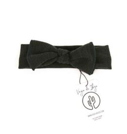 Vega Basics Haarband Suave - Pine