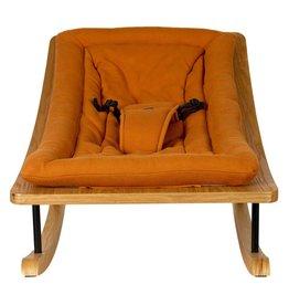 Quax Vervangkussen - Baby Rocking Chair - Terra
