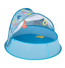 Babymoov Aquani 3-in-1 Speelruimte Anti-UV FPS 50+