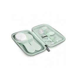 Suavinex Hygiene - Manicure Set - Boy