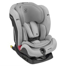 Maxi Cosi Titan Plus - Authentic Grey