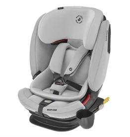 Maxi Cosi Titan Pro - Authentic Grey