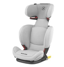 Maxi Cosi RodiFix AirProtect® - Authentic Grey