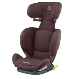 Maxi Cosi RodiFix AirProtect® - Authentic Red