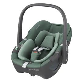 Maxi Cosi Pebble 360 - Essential Green