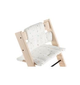 Stokke Tripp Trapp® Classic Cushion - Icon Multicolor