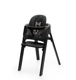 Stokke Steps™ Baby Set Kussen - Black