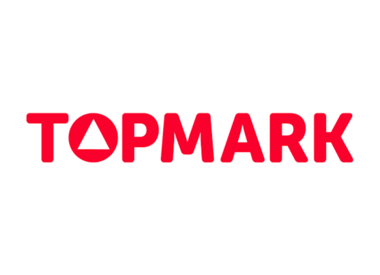Topmark