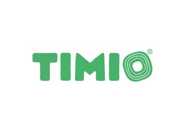 Timio