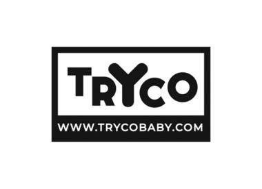 Tryco
