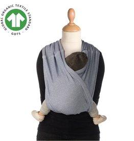 Babylonia Tri-Cotti - Jeans design - M