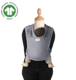 Babylonia Tricot-slen design - Jeans design