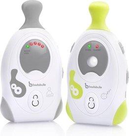 Badabulle Baby Online 300m