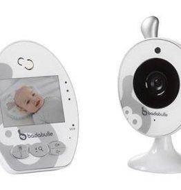 Badabulle Baby Online Video