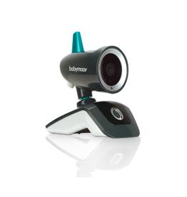 Babymoov Extra camera YOO-Travel