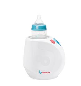 Babymoov Flessenwarmer Easy +