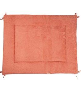 Timboo PARKINLEGGER Apricot Blush